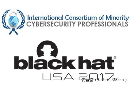 black hat 2017